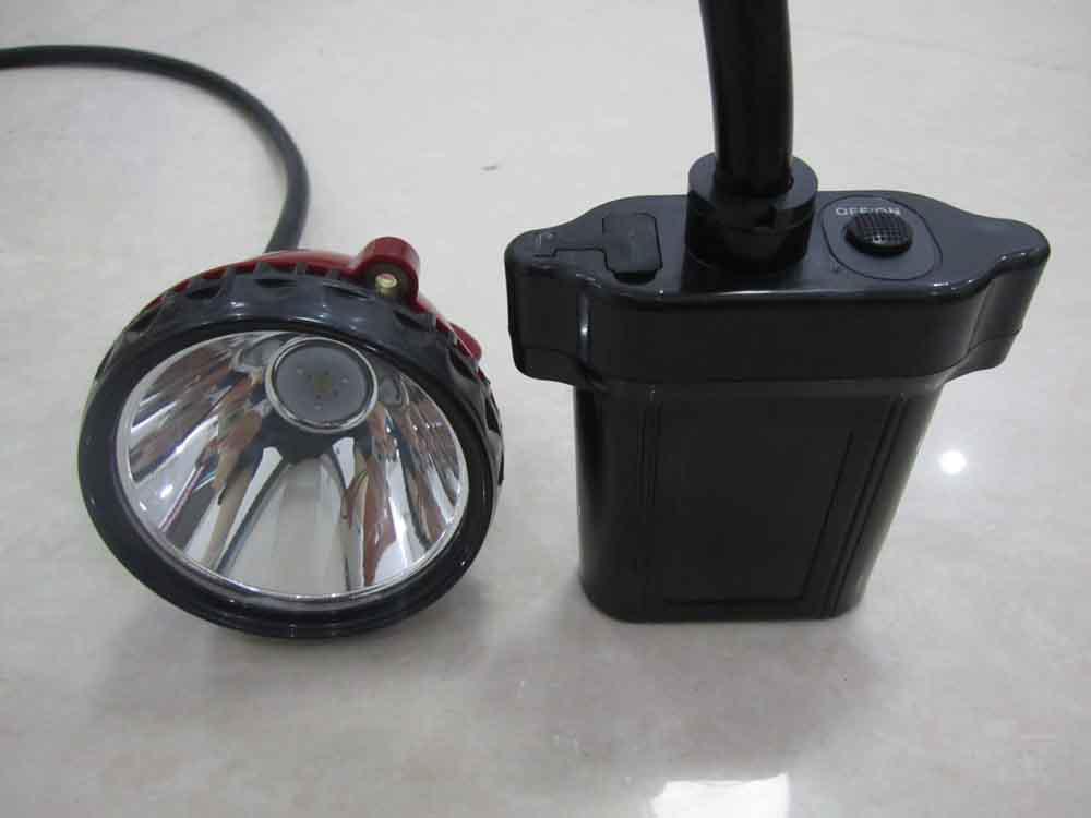 New 5w Cree Led 40000lx Ip67 Led Mine Light Mine Lamp Led