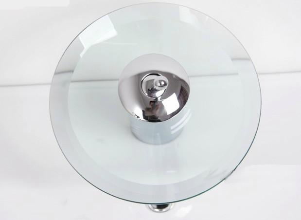 Gratis frakt 1pcs * Hot Sale Waterfall Caucet Badrumskärm Sink 2c
