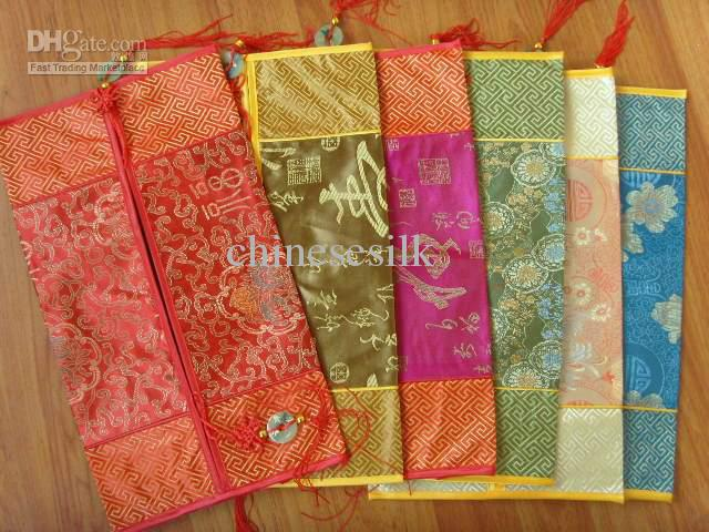 Decorative Tissue Box Cover Entrancing 2018 Discount Tissue Box Cover Decorative Silk Fabric Jade Chinese Design Inspiration