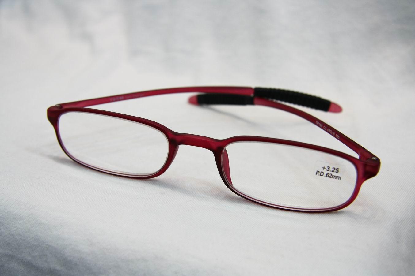 5555b8ee7052 Swissflex Style TR90 Flexible Reading Glasses, Retro Style Reading Glasses,  Fashion Plastic Reading Glasses Best Reading Glasses Review Big Reading  Glasses ...