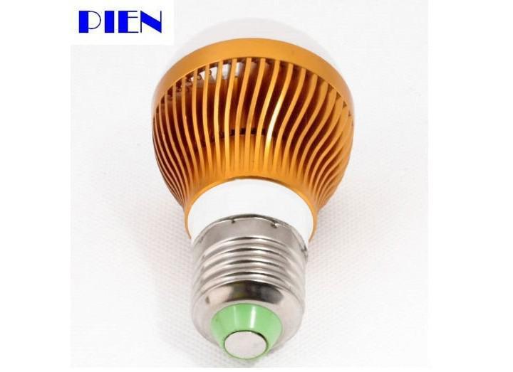 地球LED電球9W 600LM E27 / GU10 5630 SMD 15 LEDのライトLEDランプ220V-240Vリテアル高品質高性能