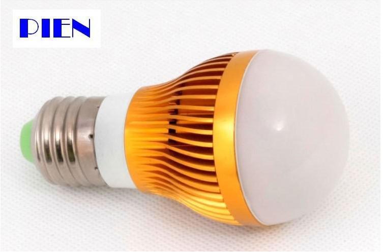 Globo Lâmpada LED 9 W 600LM E27 / GU10 5630 SMD 15 LEDs Luz lâmpada LED 220 V-240 V de Alta qualidade Retial de alta potência