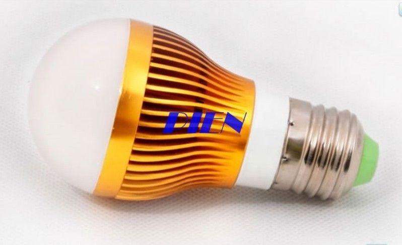 Globe LED Bulb 9W 600LM E27/GU10 5630 SMD 15 LEDs Light LED lamp 220V-240V Retial high quality high power