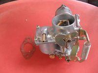 Wholesale Vw Bug Carburetor - replacement carb carbureotr 30PICT-1 for vw bug beetle
