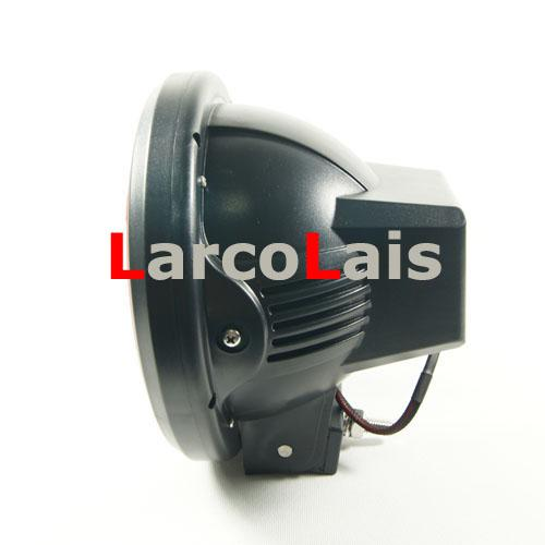 LarcoLais mit Video 12V 55W 7