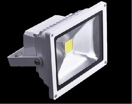 20w Led Floodlight Outdoor Spotlight Project L& White Dc 12v Flood Lights Led Outdoor Led Flood Light From Maybay $30.24| Dhgate.Com & 20w Led Floodlight Outdoor Spotlight Project Lamp White Dc 12v Flood ...