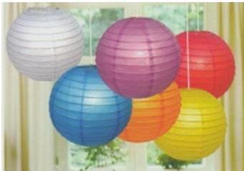 2018 chinese japanese outdoor paper lantern lights round 8 inches chinese japanese outdoor paper lantern lights round 8 inches wedding holidays favor decorations aloadofball Gallery
