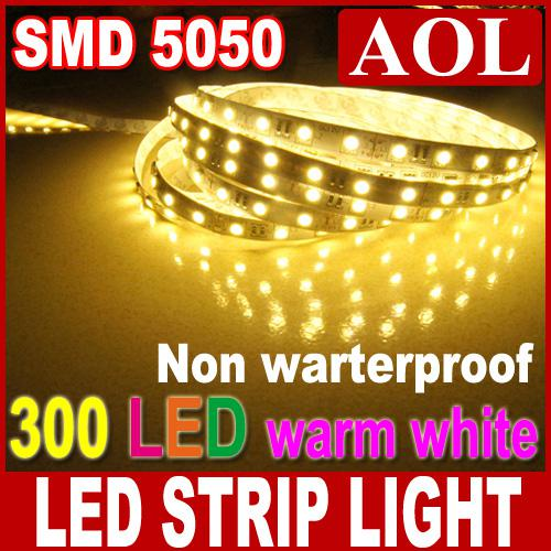 Cheap led flat rope light warm white 5m 300leds smd 5050 flexible cheap led flat rope light warm white 5m 300leds smd 5050 flexible led strips light dv12v non waterproof led house lighting 5050 smd led strip led strip mozeypictures Image collections