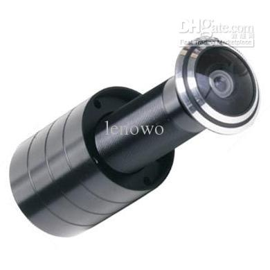 2018 Sony Ccd Pinhole Door Camera Front Door Sony Ccd Peep Hole Camera Spy Door Cam From Lenowo $90.45 | Dhgate.Com  sc 1 st  DHgate.com & 2018 Sony Ccd Pinhole Door Camera Front Door Sony Ccd Peep Hole ...