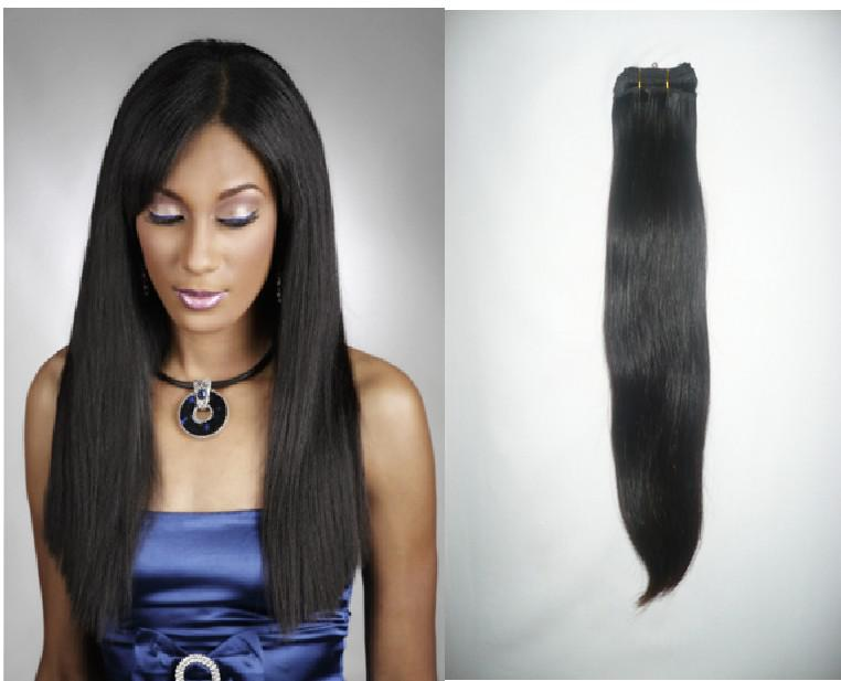 Cheap 12 20inch virgin peruvian hair weave remy human hair cheap 12 20inch virgin peruvian hair weave remy human hair extensions weft natural straight color 1b weave extensions hair extension weave from retailsale pmusecretfo Images