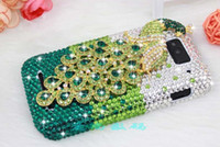 Wholesale Mp4 Cases - The best Sell MP4 Case for my VIP Buyers NO5