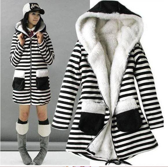 2018 Wholesale Manufacturers Supply Women's Winter Sweater Ladies ...