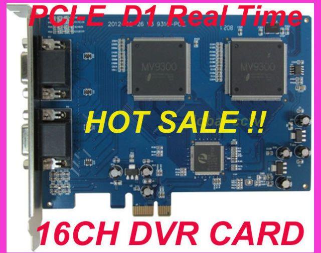 Intel r pentium r dual cpu e2200 audio driver free download.