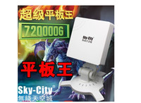 Wholesale Wireless Router Decoder - Wifly-Link 720000G 15Dbi WIFI Wireless USB 2.0 Adapter High power Router Network Password Decoder