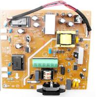 Wholesale Monitor Boards - Genuine Power Board Monitor DELL S2209W S2209Wb 4H.0L802.A10 4H.0L802.A11