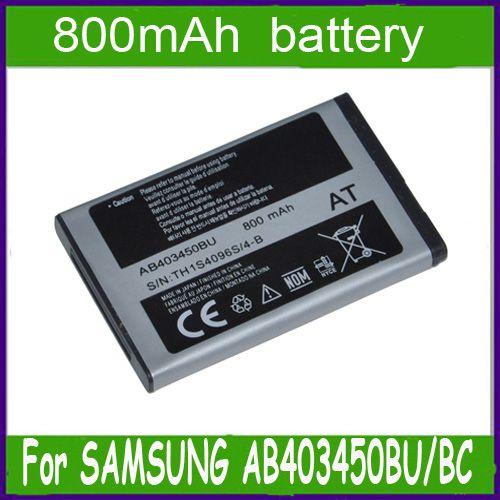 Satın Al Samsung Cep Telefonu M3510 M609 S3500 S3500 S5510 ...
