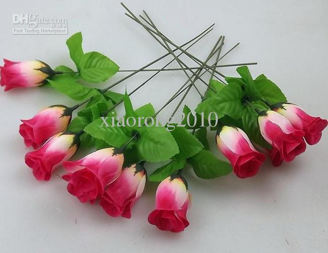 Roze kleur 500 stks 30 cm / 11.8