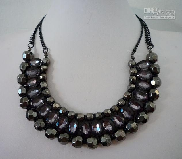 Buy low price, high quality chunky jewelry with worldwide shipping on missionpan.gq