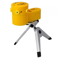 Wholesale Tracking Number New Multifunction Laser Leveler With Tripod