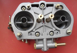 Wholesale Vw Beetle Carb - new replacement carb carburetor for bug beetle vw 48idf weber empi
