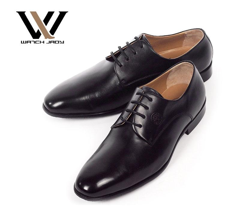 Mens Oxfords Dress Shoes Lace Up Sheepskin Leather Lined Free Shoe ...