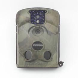 2019 controllo della telecamera sms Camma della macchina fotografica della traccia di caccia del gioco di caccia dell'esplorazione della fauna selvatica dell'esposizione LCD 12MP con 850nm LED di sostegno TV fuori