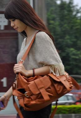 2013 Hot Sale Casual Handbags Women's Handbags Fashion Handbags ...