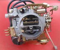 Wholesale Engine Landcruiser - CARB REPLACE CARBURETOR 3F toyota engine Landcruiser?? 3F 4F part number 2110-61300