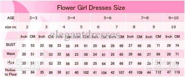 Nouvelle Arrivée belle rose mignonne princesse robe de balle belle fille girl robes flg014