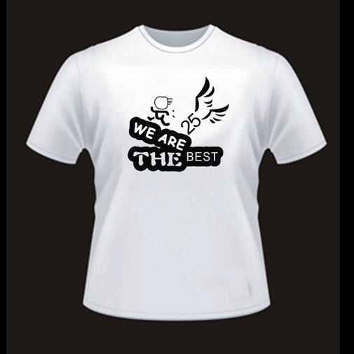 настроить футболку печать хлопок футболка специализируется логотип печать на заказ футболка с коротким рукавом цветной воротник футболка персонализированные майка