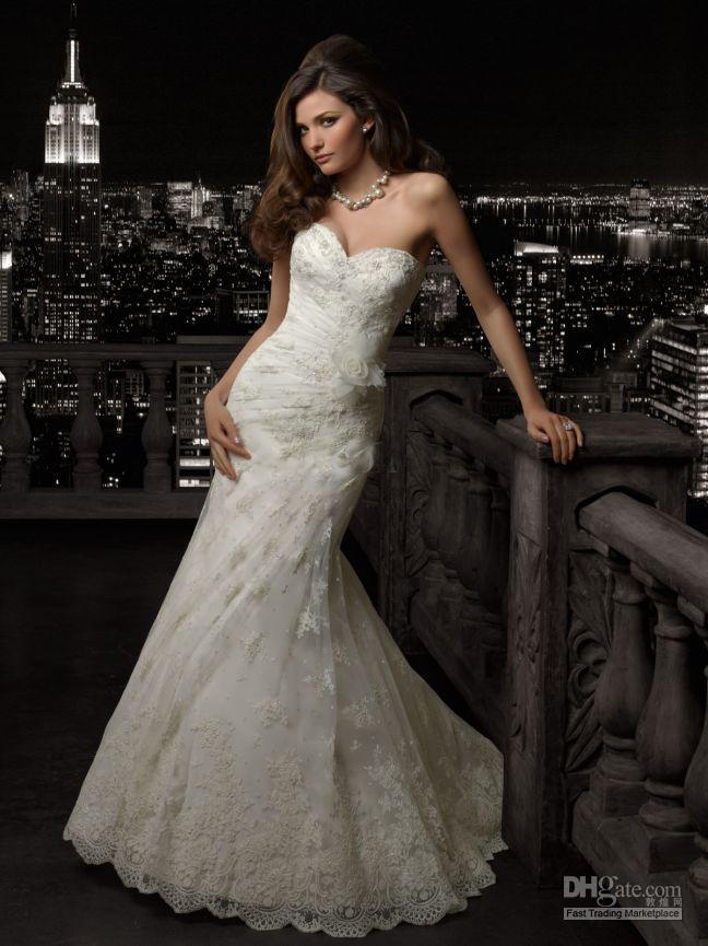 cheap maternity wedding dresses 2014 maternity bridal gown wedding dresses 2618