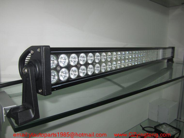 Cheap ship 42 3w leds auto led work light bar 240w led offroad cheap ship 42 3w leds auto led work light bar 240w led offroad light mozeypictures Choice Image