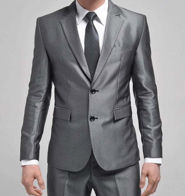 Man Suits For Sale - Hardon Clothes