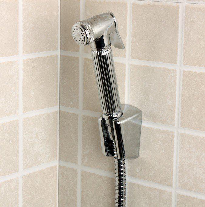 2018 Bidet /Washing Machine Shower /Flush The Toilet Shower/Car ...