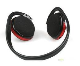 $enCountryForm.capitalKeyWord Canada - Free shipping,BH wireless earphone -503 mobile phone headset