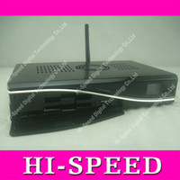 Wholesale Dvb Se Hd - 2pcs latest version BL84 GP510 for dm800 se dm 800hd se dm800se dm 800 hd se with WIFI built-in
