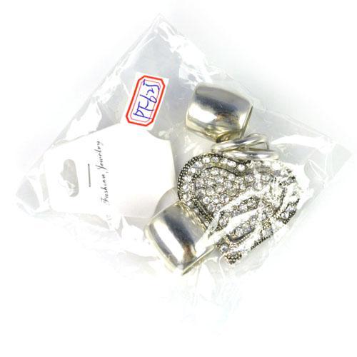 Herzform Anhänger Halskette Schmuck Schal Charms Mode-Accessoires, PT-625