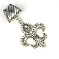 hediye mücevher uk toptan satış-Rhinestones İNGILTERE kraliyet takı aksesuarları kolye eşarp için hediye, PT-622