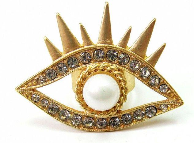 Cleopatra Symbol