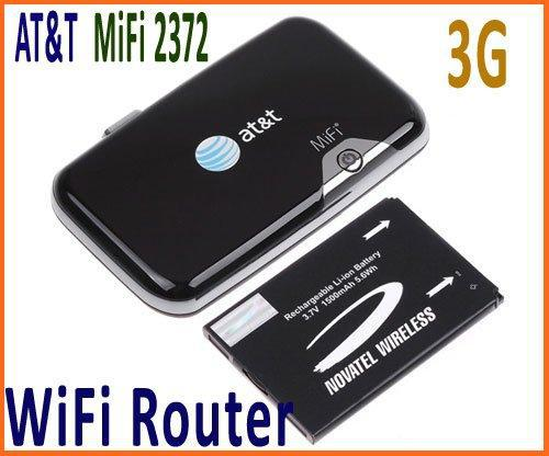 M028t Firmware Download
