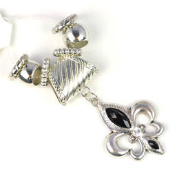 Wholesale Royal Jewellery - Classic United Kindom Royal Charm sets for jewellery scarves,great christmas gift,PT-617