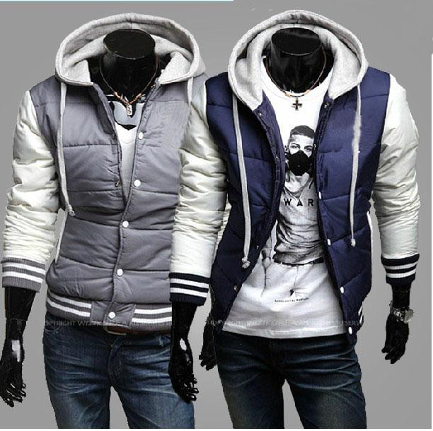 Men s Winter Fashion - The Biggest Trends You ll Be Wearing This 1