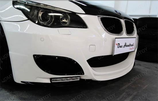 30 cm * 10 m Brilhante Luz Cor Preta Matiz Faróis Luzes de Nevoeiro Sidemarker Vinyl Film Motor Etiqueta Do Carro