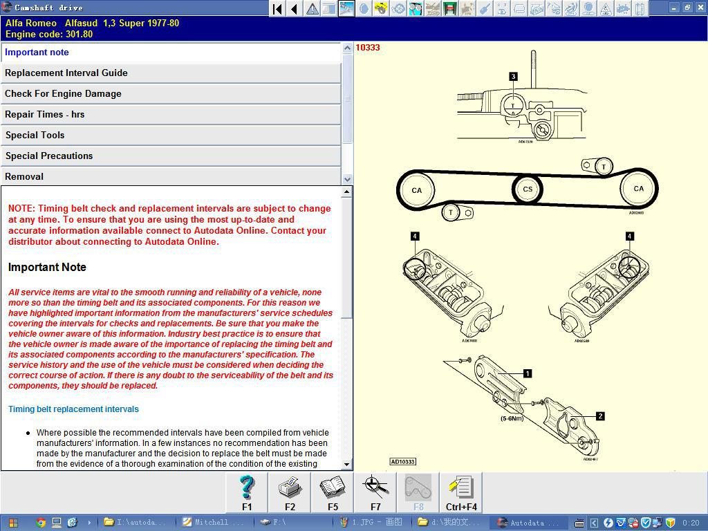 flat audata---new workshop service manual, electrical wiring diagram,  maintenance,
