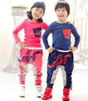 Wholesale Singlet Tshirts - Wholesale -- boys suits tracksuits outfits jerseys tops tshirts tees shirt singlets sets kid -ZLM63F