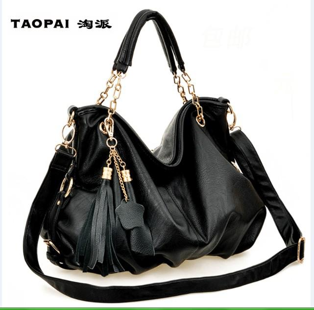 New Design Styler Women Shoulder Bag Handbag Bag Messenger Bag ...