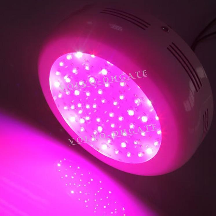 New 180w Ufo Led Grow Light Indoor Grow Green House Hydroponic System Hotsales Ga276 Led Grow Lights For Cannabis Metal Halide Grow Light From Volvo Dhgate ... & New 180w Ufo Led Grow Light Indoor Grow Green House Hydroponic ... azcodes.com