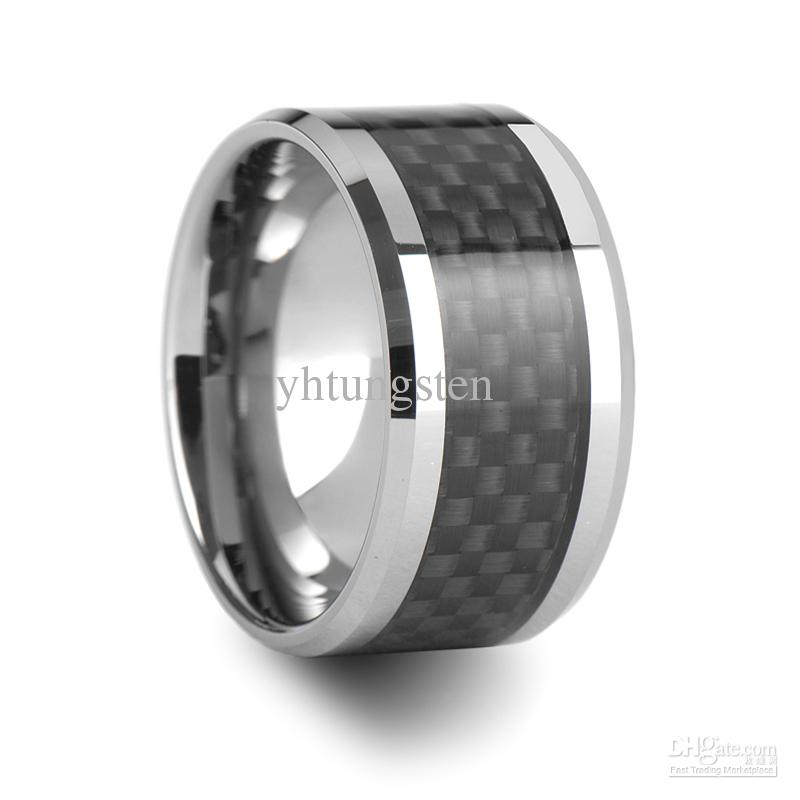 mens wedding bands tungsten cheap wedding bands 2016 2017. Black Bedroom Furniture Sets. Home Design Ideas