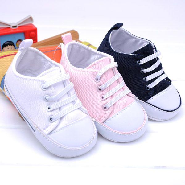 Velcro Big Boys Adidas Shoes Size