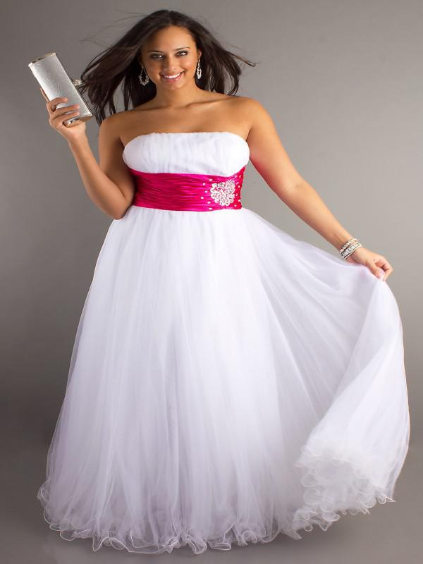 Discount 1950\'S Style Wedding Dresses Loulou Jenna Tea Length ...
